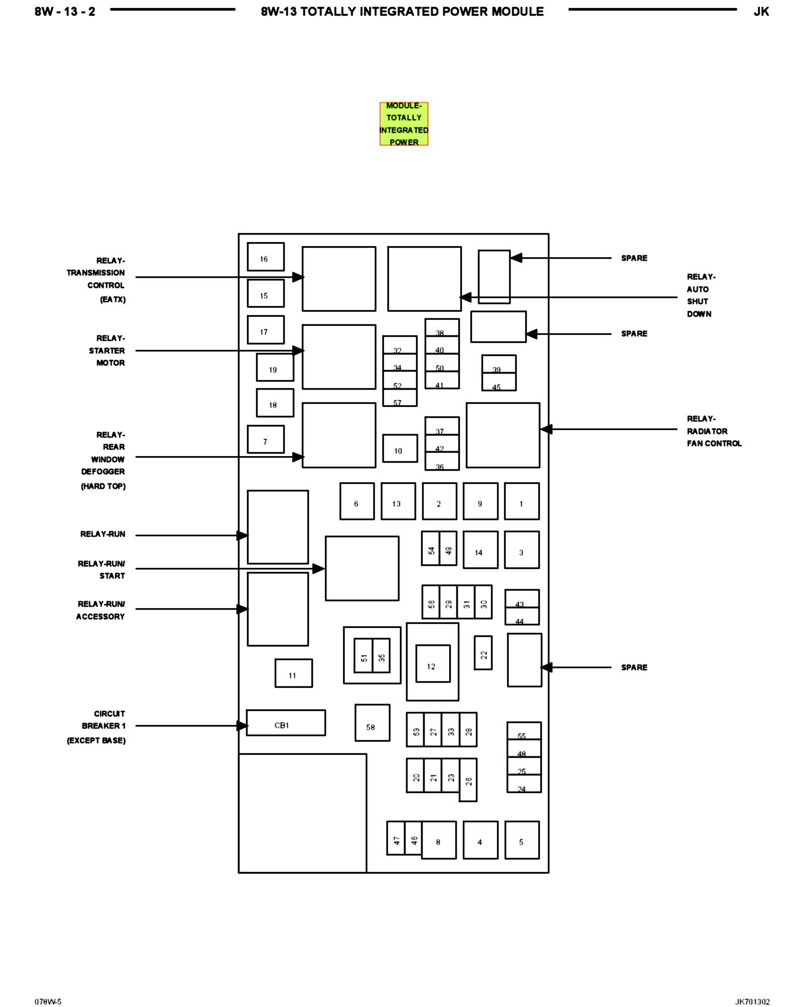 2004 jeep wrangler wiring diagram  jeep  auto wiring diagram