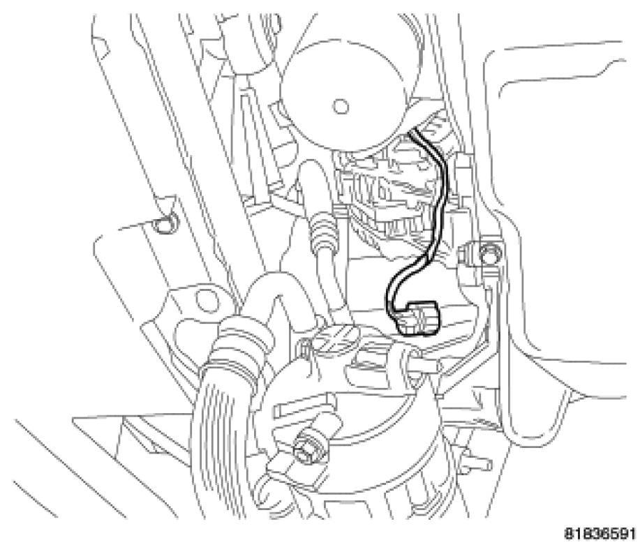 Dodge Caliber Ac Wiring Diagram
