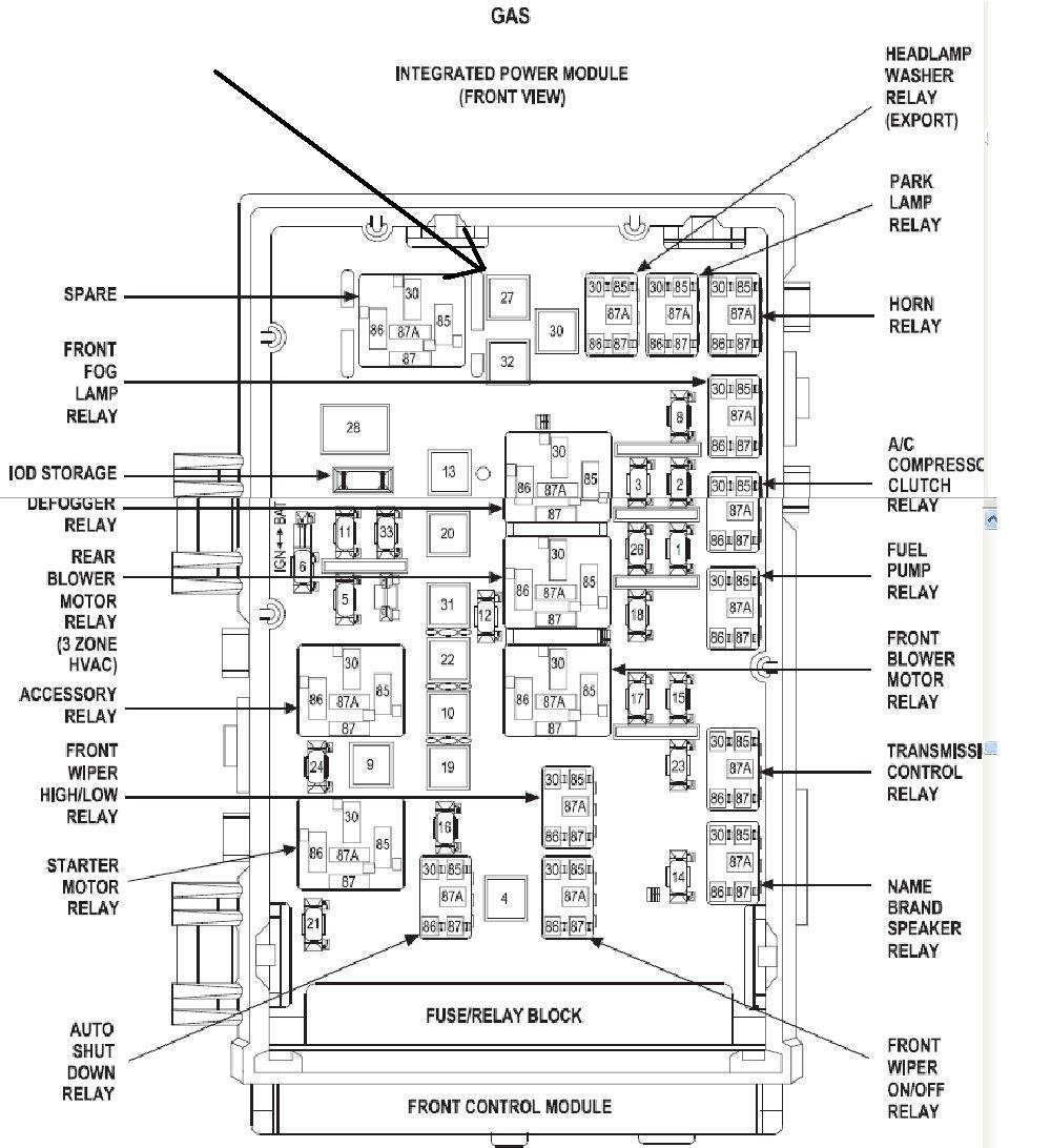 fuse box diagram moreover 2007 chrysler town and country fuse2013 dodge charger fuse box diagram online wiring diagram fuse box diagram moreover 2007 chrysler town and country fuse diagram