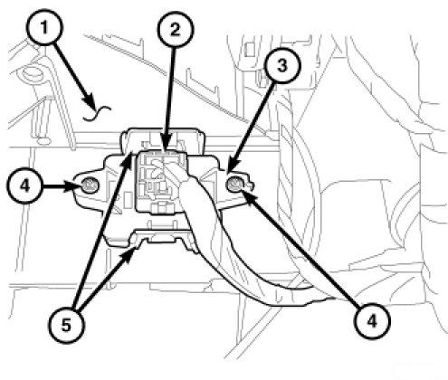 Town And Country Blower Motor Resistor Wiring Diagram on wiper motor wiring diagram, ford blower motor wiring diagram, multi speed fan motor diagram, ge electric motor diagram, blower motor wiring 1991 chevy 1500, window motor wiring diagram, furnace blower motor wiring diagram, 05 chevy colorado blower motor wiring diagram, jeep wrangler blower motor wiring diagram, 2003 chevy blower motor wiring diagram, hvac blower motor wiring diagram, blower motor wiring harness, motorcraft blower motor resistor diagram, emerson electric motor diagram, dodge ram 1500 heating diagram, 2001 dodge stratus exhaust system diagram, fasco blower motor wiring diagram, carrier blower motor wiring diagram, ac blower motor wiring diagram, 1999 dodge durango blower motor wiring diagram,