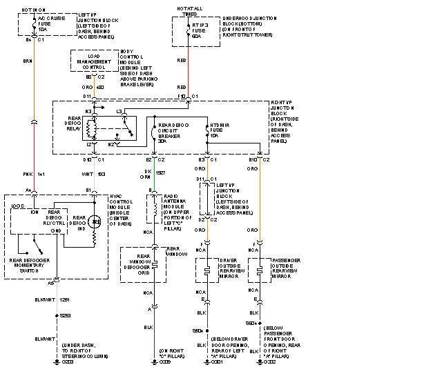 wiring diagram for 2004 chevy impala wiring diagram add rh 9 shkl land mami de