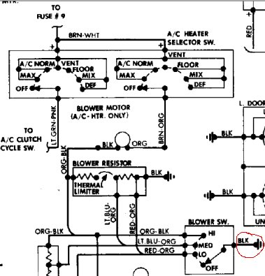 forward reverse starter wiring diagram with Club Car Solenoid Problems on Pbs 3 Wiring Diagram together with Index6 furthermore Wiring Diagram Of Automatic Star Delta together with Index1585 in addition Plc Ladder Wiring Diagram.