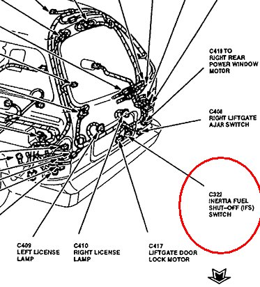 mazda miata wiring diagram in addition 1990 with Mazda Tribute Radio Wiring Diagram on Is Wiring Diagram And Ground Locations Click Here For besides 95 Ford Probe Engine Diagram likewise 1990 240sx Wiring Diagram likewise 93 Subaru Legacy Wiring Diagram Get Free Image About furthermore 1990 Mazda 626 Wiring Diagram.