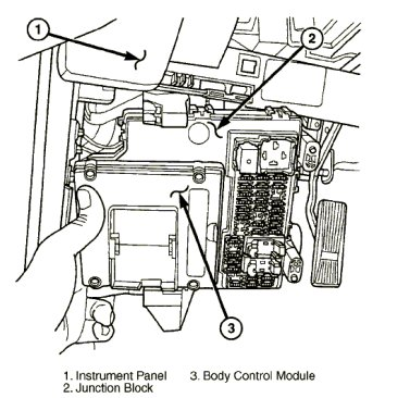 where is the fuse box on a 1990 jeep wrangler with 30wei 2002 Jeep Liberty Headlights on 1994 Volvo 960 Fuse Relay And Circuit Breakers as well 89 F150 Horn Relay Location likewise Solved I Need The Vacuum Hose Diagram For My moreover P 0996b43f8036fcd9 besides 93 Ford Festiva Fuse Box.