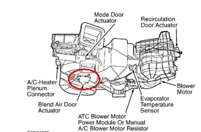 2014 Dodge Charger Bumper Diagram besides Dodge Truck Interior Parts Mopar Parts Jims Auto Parts In Dodge Ram 1500 Parts Diagram moreover Thermostat Location On 2008 Buick Enclave also Hhr Fuse Box additionally 2006 Toyota Solara Fuse Box. on 2007 charger fuse box location