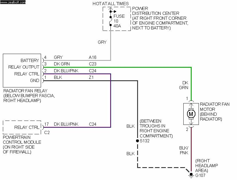 2011 08 19_183331_wiring 2001 jeep grand cherokee laredo cyl temp cooling fan does not come Jeep Liberty 3.7L Engine Diagram at panicattacktreatment.co