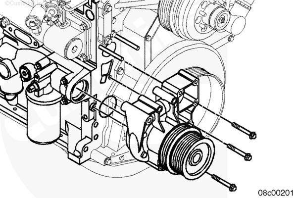 Diagram Of Ca additionally A Detail Diagram together with Car Engine White Smoke further 2006 Duramax Engine Diagram also Pontiac Classic Auto Parts. on 129 diesel belt routing