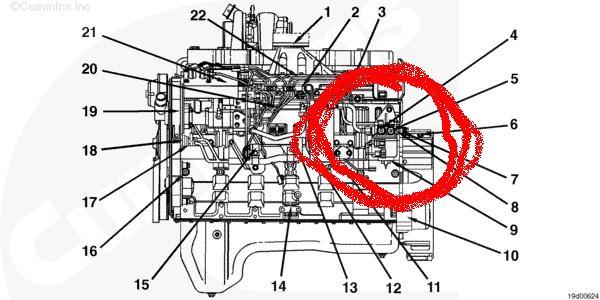 allison transmission wiring harness diagram allison