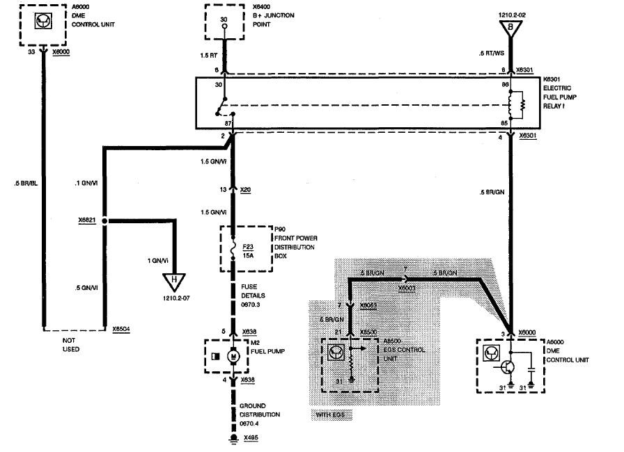 Diagram 1995 Bmw 525i Starter Wiring Diagram Full Version Hd Quality Wiring Diagram Outletdiagram Politopendays It