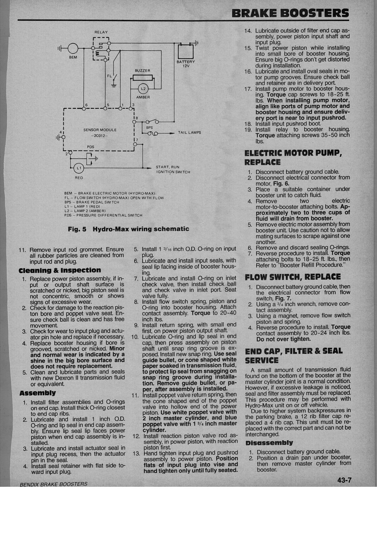 1988 Ford F700 Rear Brakes Wiring Diagram For Car Diagrams Explained U2022 Rh Ethermag Co