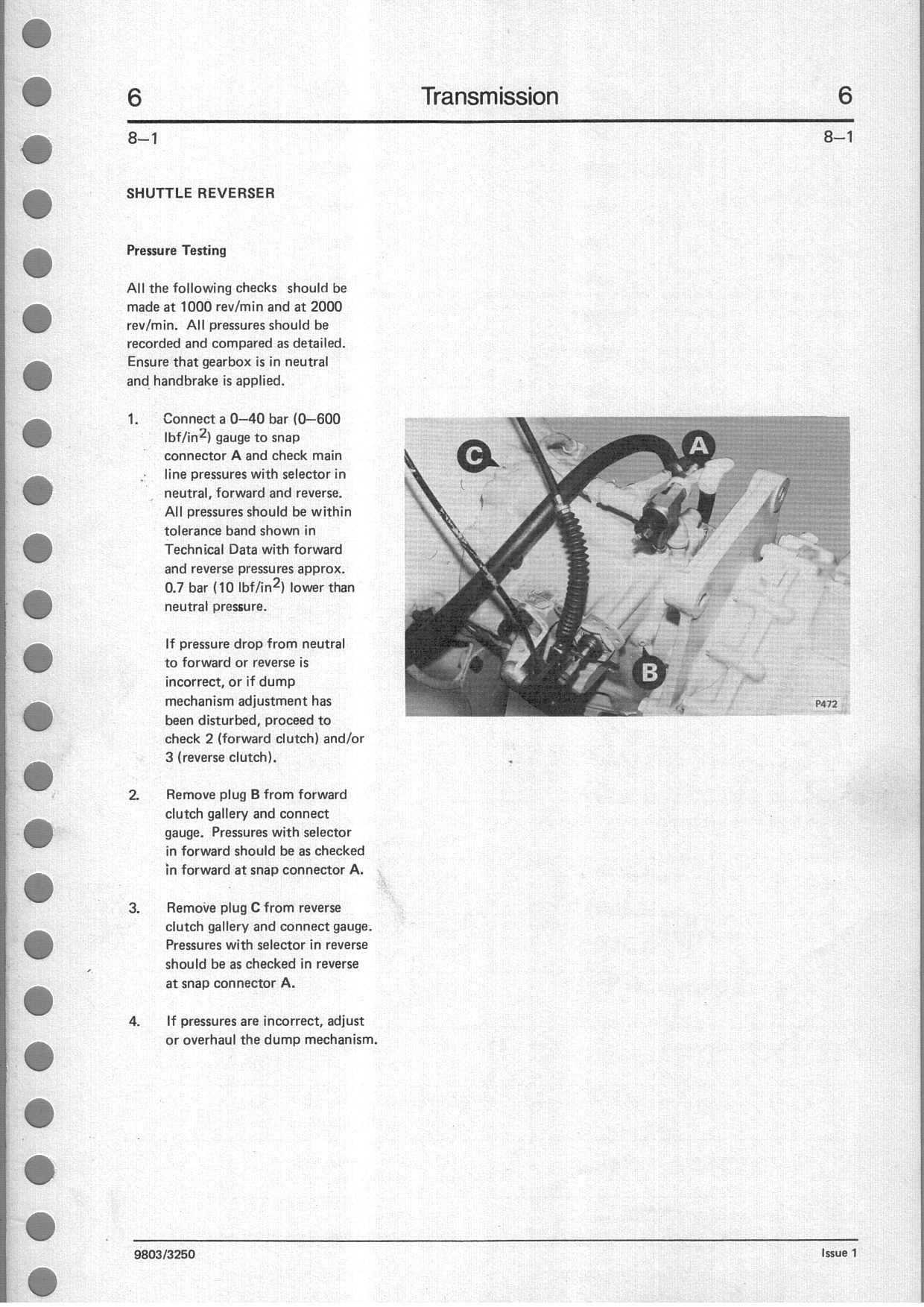 jcb 1400b wiring schematic wiring diagramwiring diagram for a jcb best wiring libraryjcb 1400b backhoe wiring diagram residential electrical symbols \\