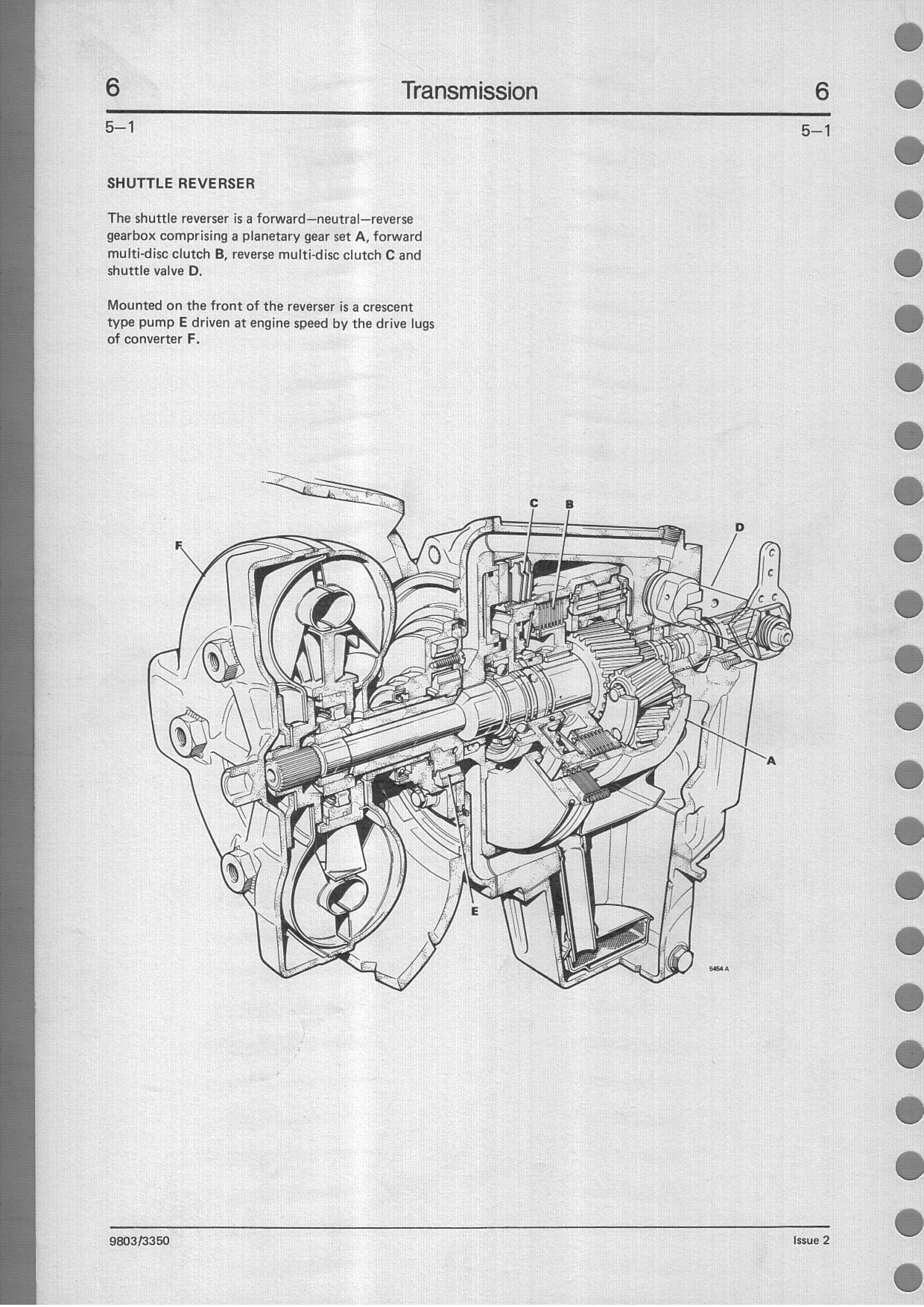 Jcb 1400b Backhoe Wiring Diagram Opinions About 926 Fork Lift Schematic 214s Robot Odicis Specifications