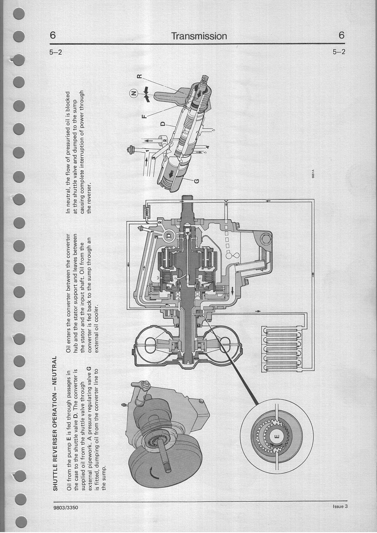 7 Way Plug Wiring Diagram Rv Trailer 1987 Jcb 1400b Backhoe Automatic Transmission Problem For Electric Brakes