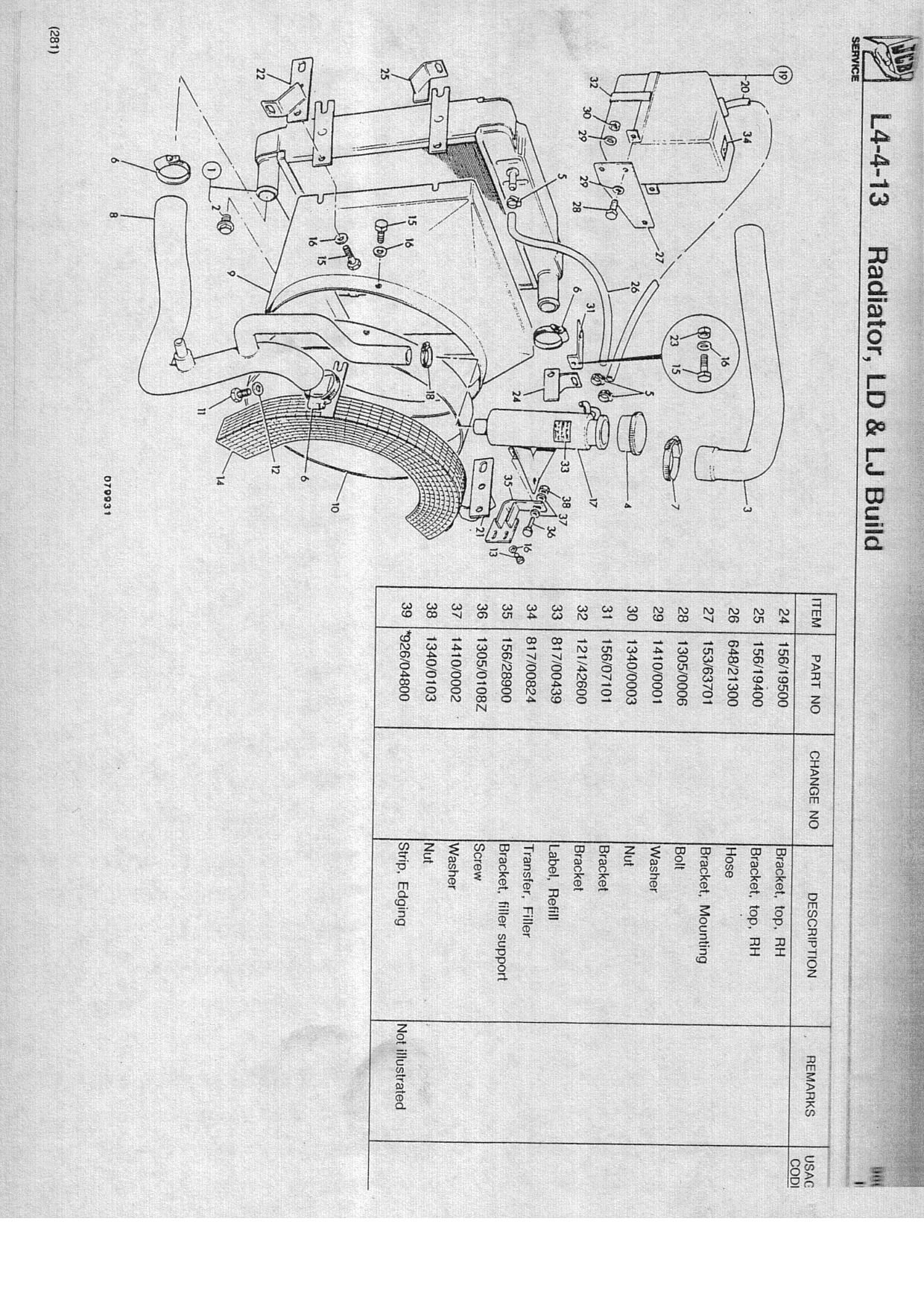 Jcb Backhoe Wiring Schematics Electrical Diagrams Schematic Diagram On 1984 Private Sharing About Genie