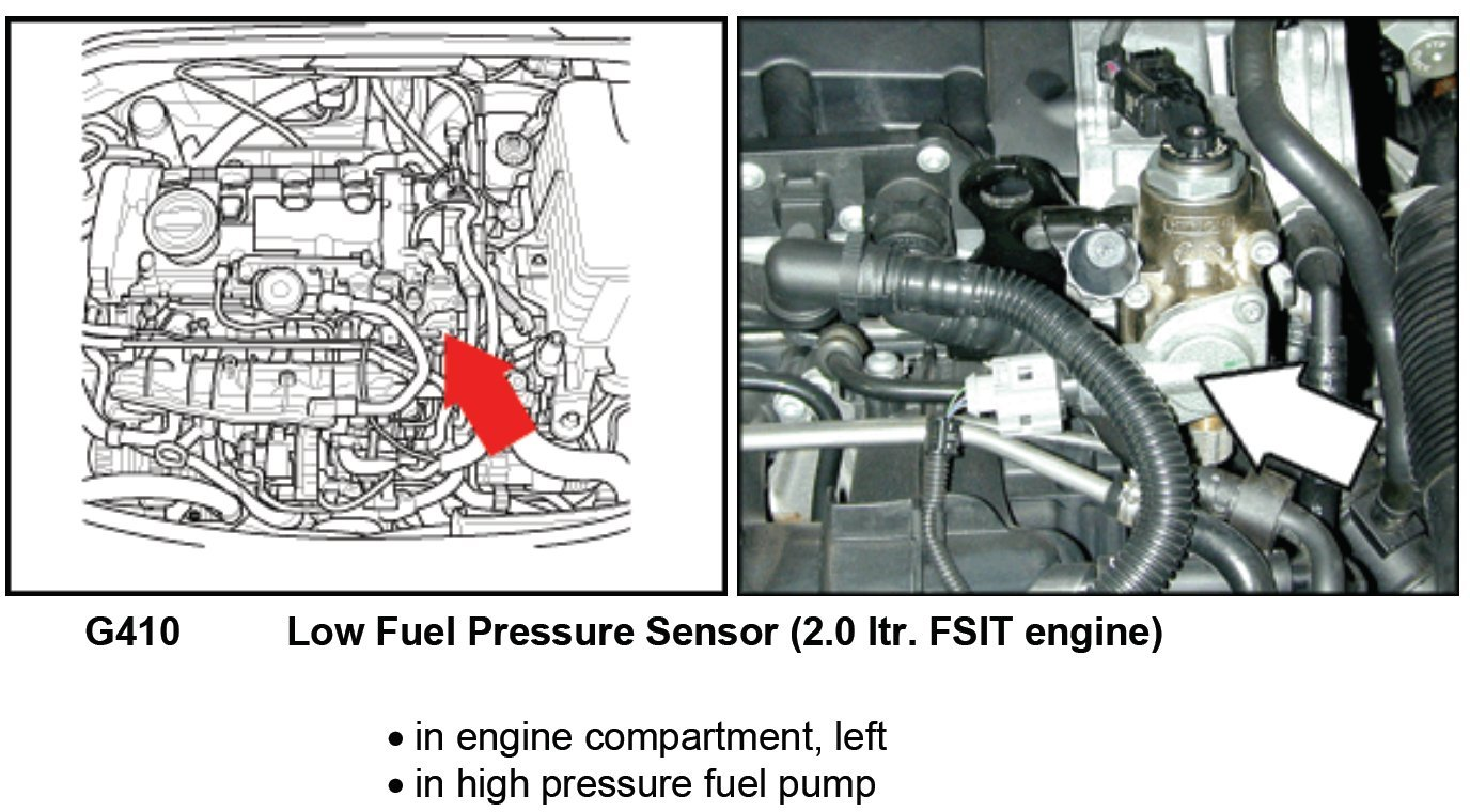 Vwvortexcom Error Found 012555 Low Fuel Pressure Regulator Help 2010 Jetta Wiring Diagram