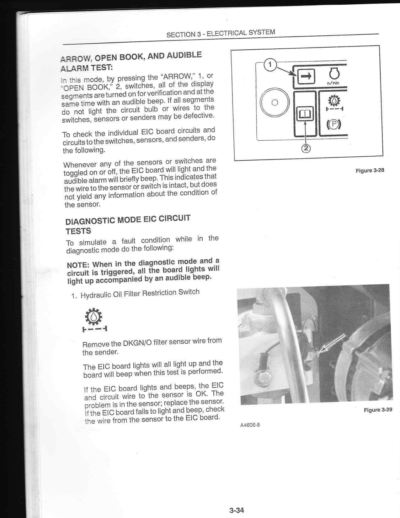 2009 09 05_165430_865_no_start_0002 new holland lx885 service manual download youtube on wiring new holland lx885 wiring diagram at panicattacktreatment.co