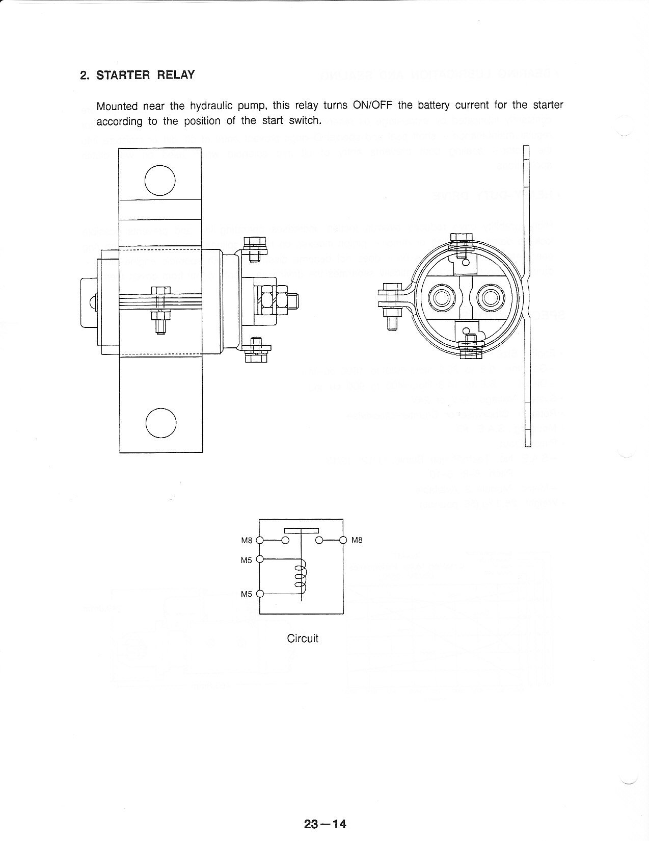 Need A Wiring Schematic For The Starting System On A Samsung 130 Washing Machine Wiring Diagram Samsung Sl 150 Wiring Diagram