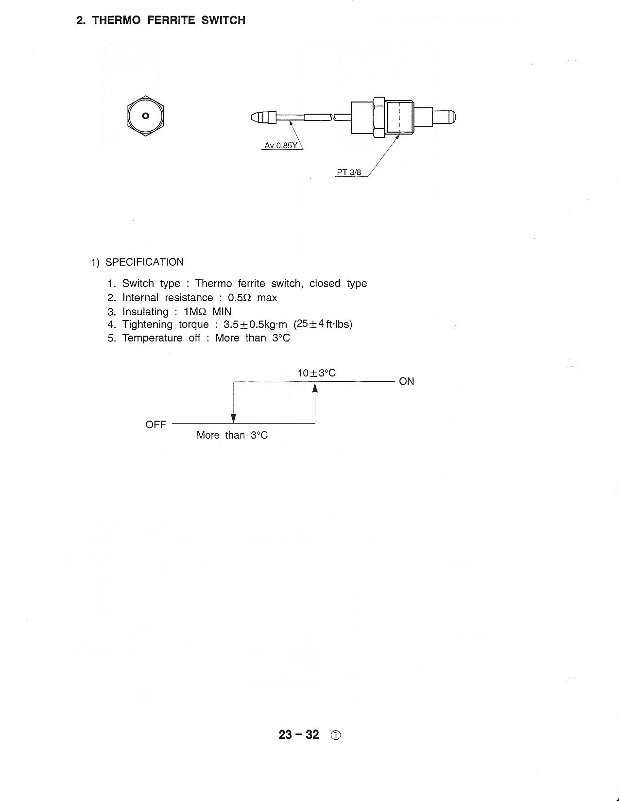 Need A Wiring Schematic For The Starting System On Samsung 130 Hyundai 210lc 7 Diagram Graphic