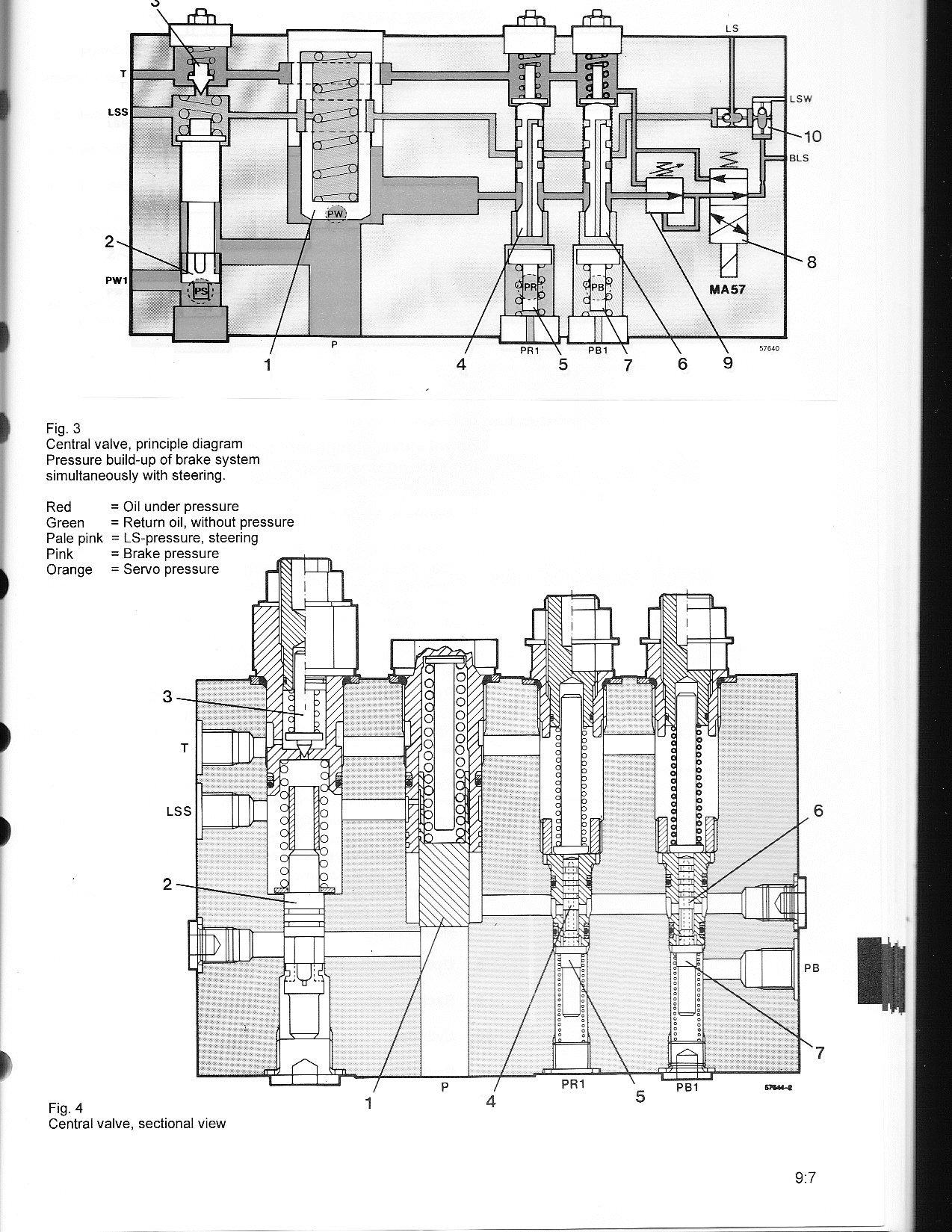 28   volvo l70c wiring diagram