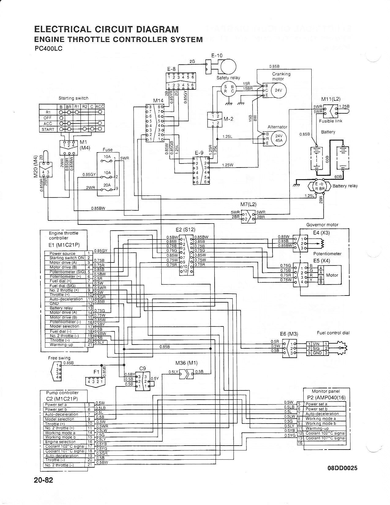 2012 02 21_021124_pc400_0001 komatsu wiring diagram komatsu pc400lc wiring diagram \u2022 wiring columbia wiring diagram at crackthecode.co