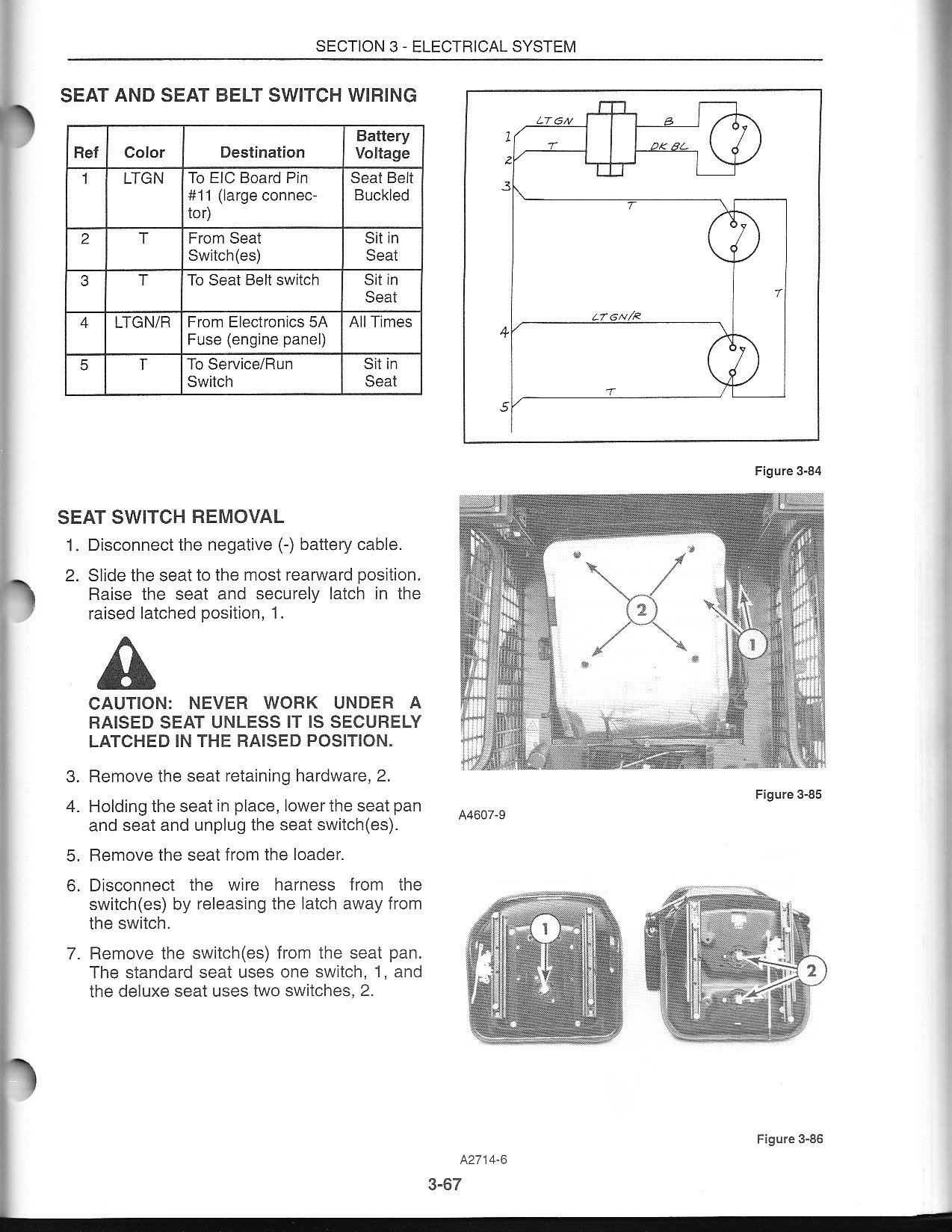 New Holland 850 Wiring Diagram Great Design Of Ford 3230 Tractor 180 Get Free Image About Ew 160