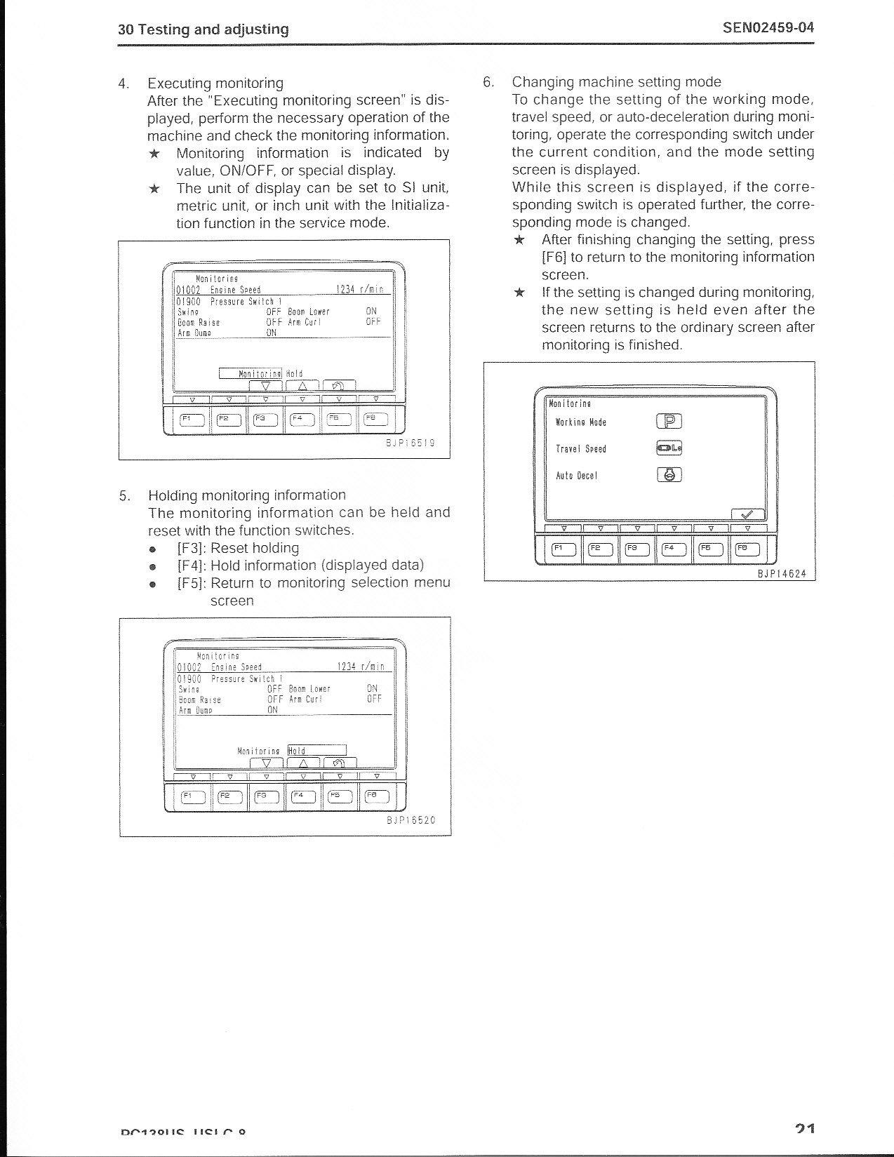 2012 03 24_135429_komatsu_138_0003 100 [ komatsu service manual bulldozer 65 ] parts catalog free  at edmiracle.co