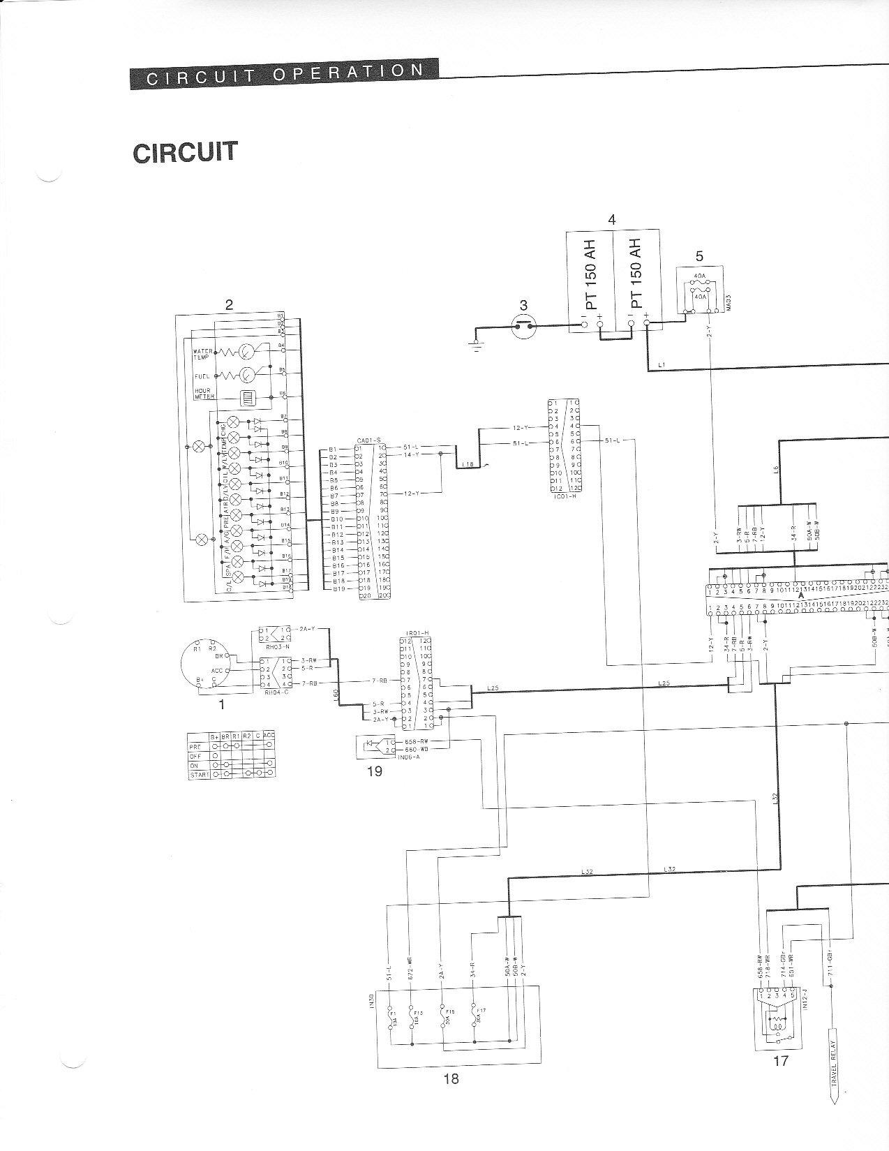 1998 ford contour svt engine diagram 1998 ford econoline