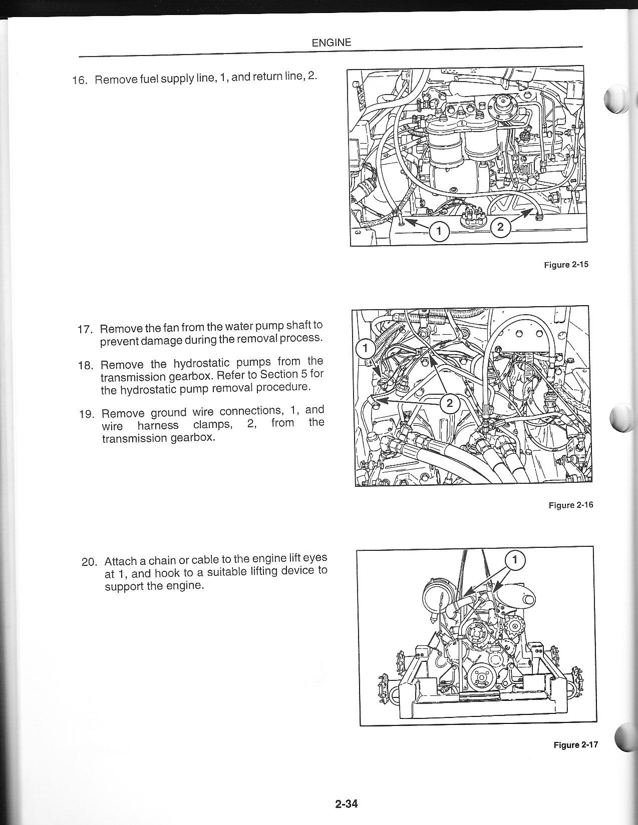 2012 04 06_031648_lx885_removl_0004 new holland lx885 service manual download youtube on wiring new holland lx885 wiring diagram at panicattacktreatment.co