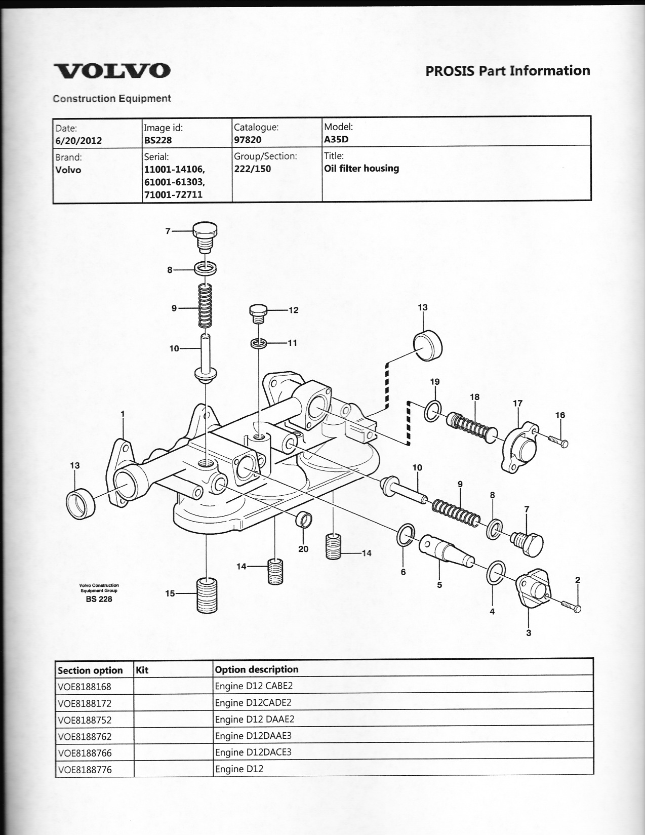 d13 engine diagram wiring diagrams volvo d13 engine diagram wiring diagram expert d13 engine diagram