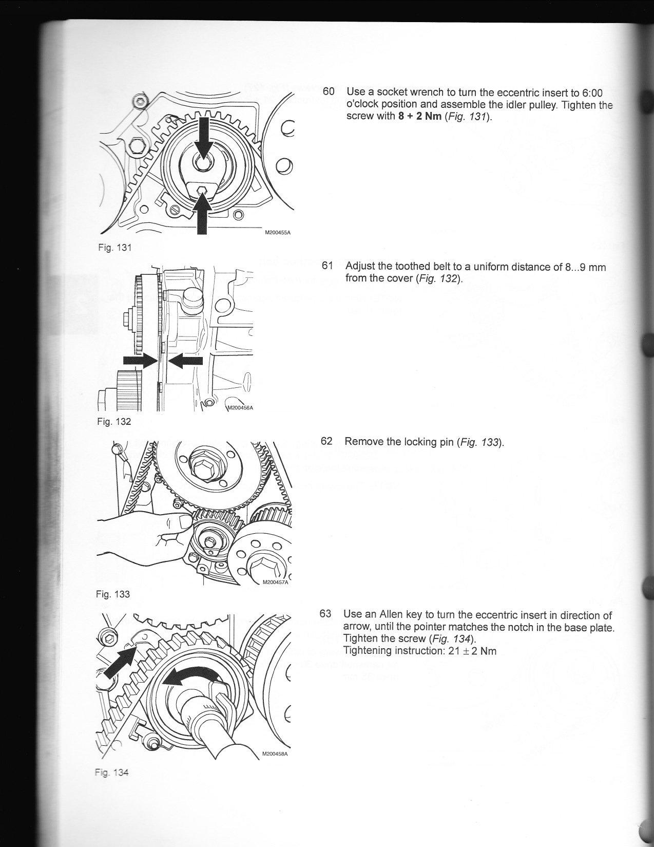 deutz engine fuel pump diagram hand fuel pump wiring