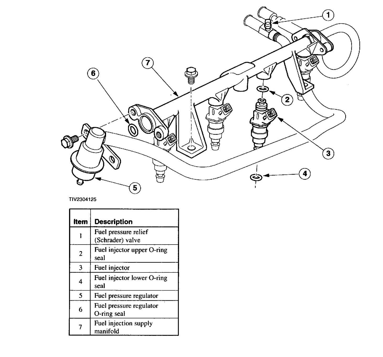 2000 Ford Contour Fuse Box Diagram Another Blog About Wiring 1996 98 U2022 Rh Ok2 Infoservice Ru