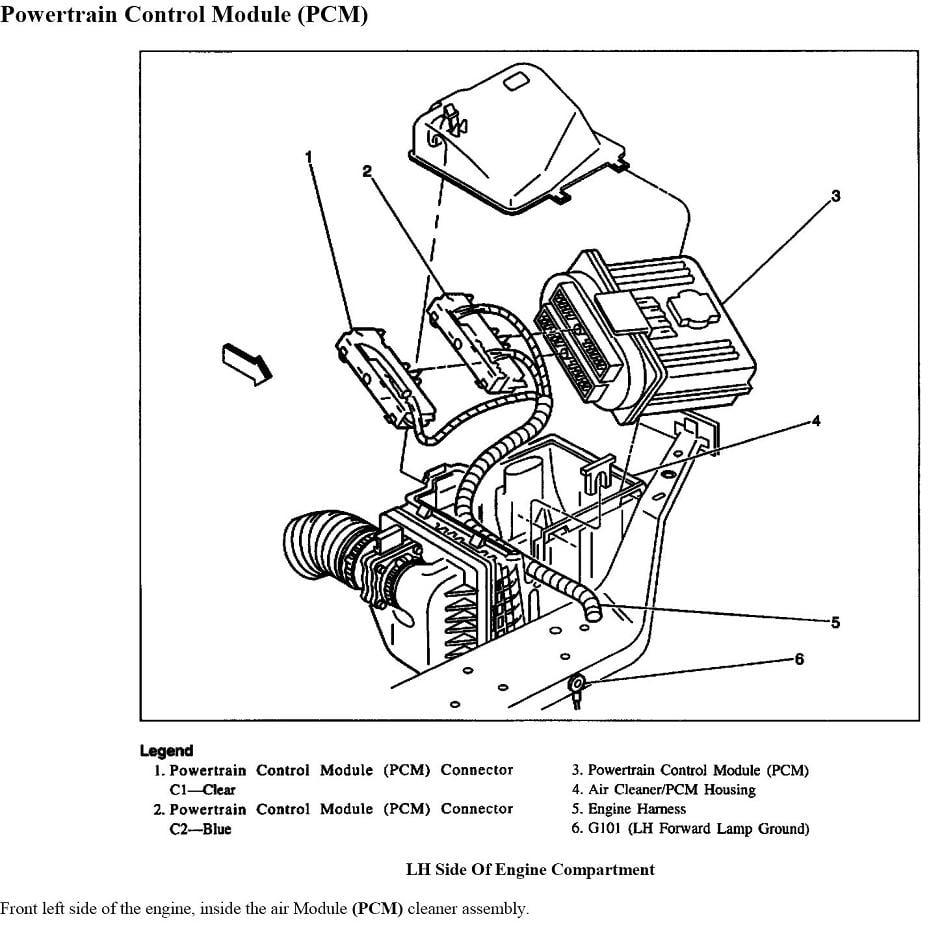 1995 lexus ls400 fuse box diagram html