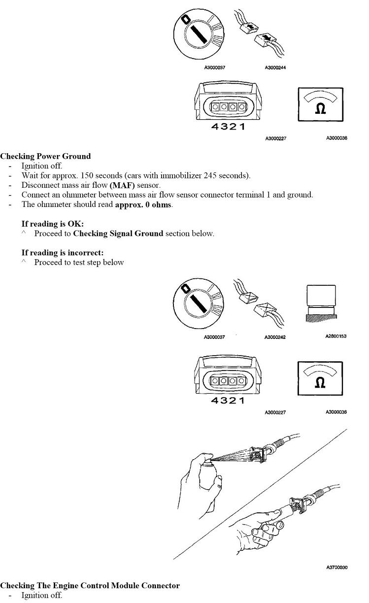 Kwickplug wiring harness stereo wiring harness 1987 toyota wiring harness diagram wiring pigtails for automotive wire harness design camper wiring harness diagram