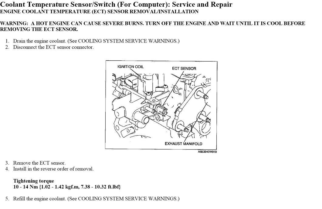 I'm getting check engine light codes Po128 & Po128 pd Please
