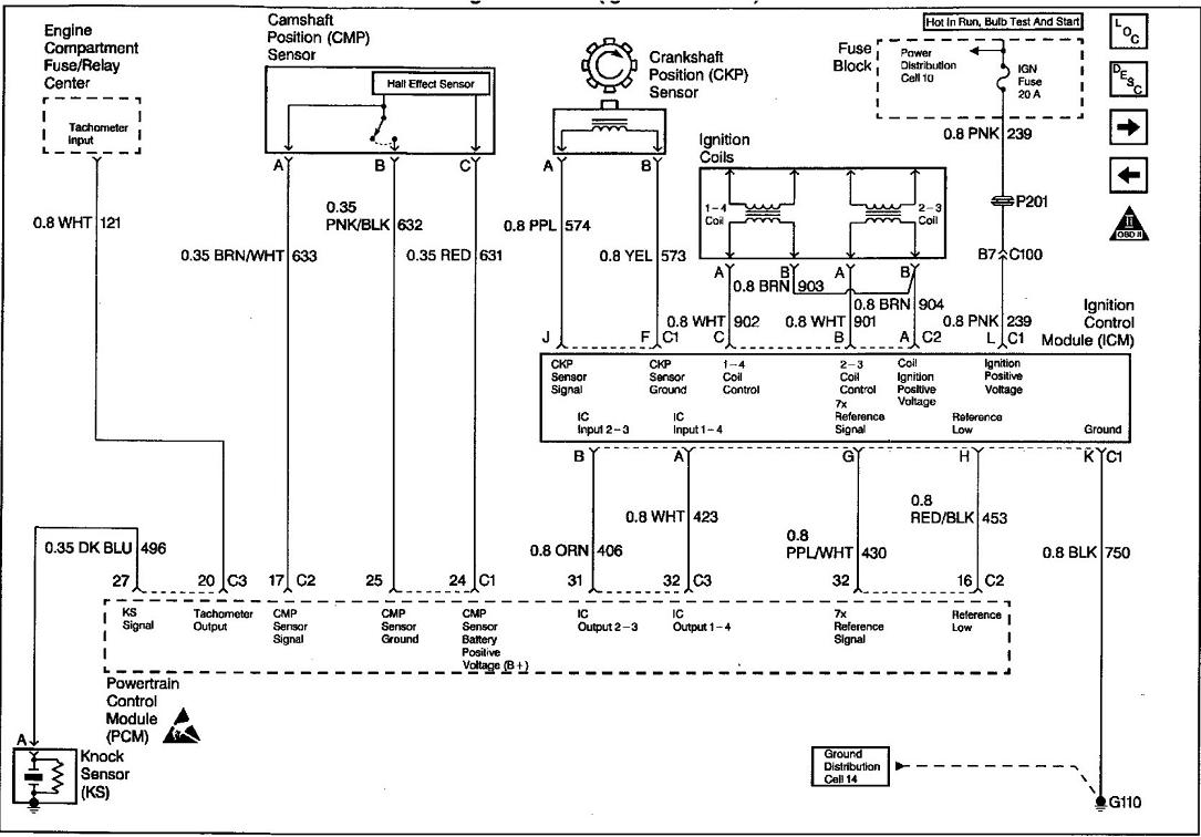 1998 Cavalier Wiring Diagram Simple Schema 2000 Fuse Diagrams Free Download Chevy Transmission 2004