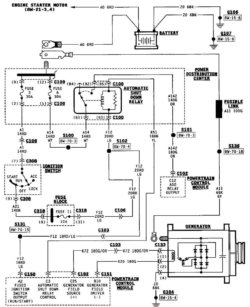 2009 12 08_162059_alt_0000 jeep tj wiring diagram manual jeep wiring diagrams instruction 2009 jeep wrangler wiring diagram at webbmarketing.co