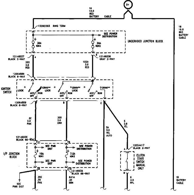 1995 Saturn Sl2 Wiring Diagram | Wiring Diagram on saturn radio wiring diagram, saturn sl2 oil filter, saturn sl2 serpentine belt diagram, saturn sw wiring diagram, saturn l100 wiring diagram, saturn sl2 door panel removal, 2002 saturn wiring diagram, saturn astra wiring diagram, saturn sl2 radio, saturn aura wiring diagram, saturn sl2 hose, saturn sl2 neutral safety switch, saturn sl2 spark plugs, saturn sl2 coolant temp sensor, 2001 saturn pcm wiring diagram, 2000 saturn ignition switch wiring diagram, saturn sl2 automatic transmission, 1993 saturn wiring diagram, saturn sl2 solenoid, saturn engine wiring diagram,