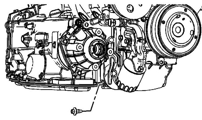 2006 Buick Rainier Engine Diagram Html