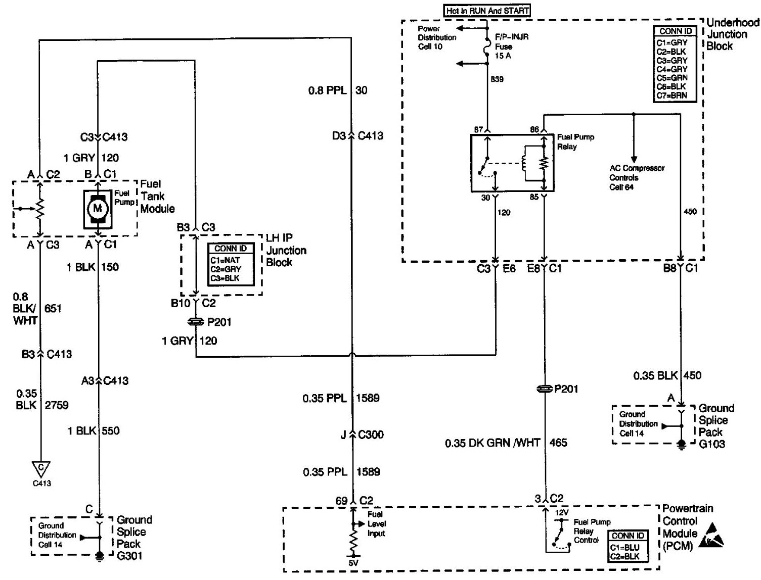 Fuel Diagram For 2001 Great Design Of Wiring 2005 Kia Spectra Engine 2000 Grand Am Pump Free 2016 Nissan Altima