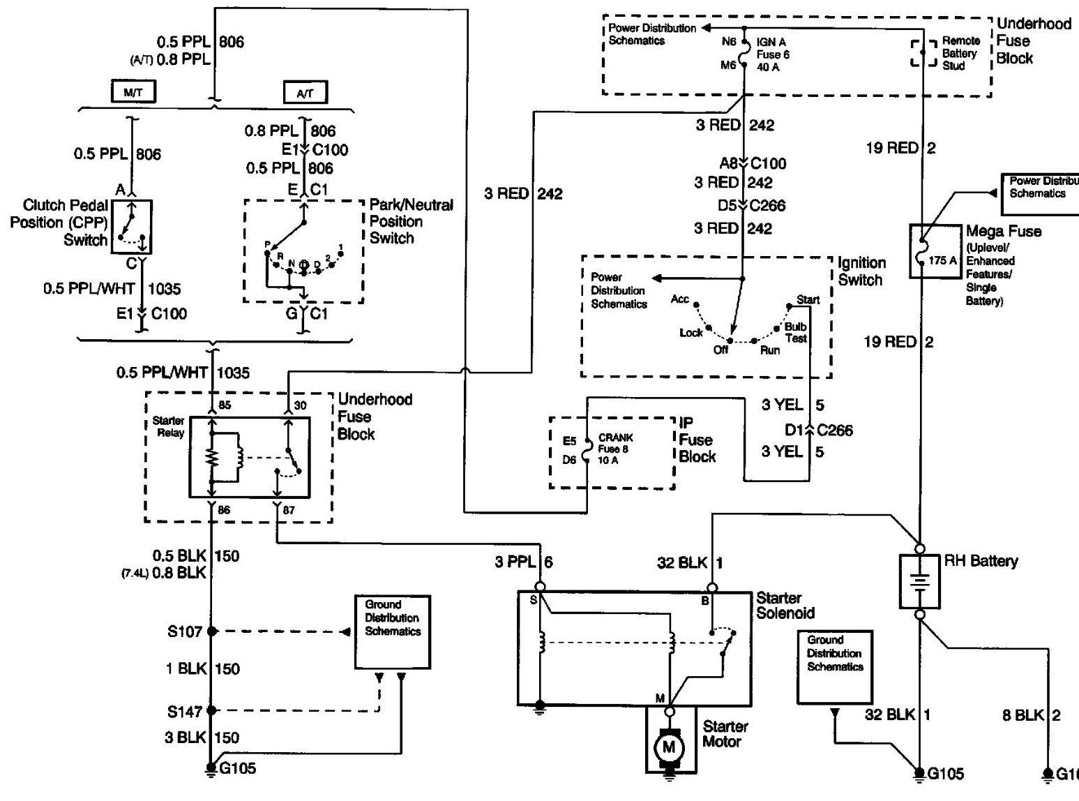 Wiring Diagram For 2002 Cadillac Escalade Automotive Radio Diagrams I Have A That Wont Start Seems Like Its The Anti Rh Justanswer Com Pinout Schematics 2004