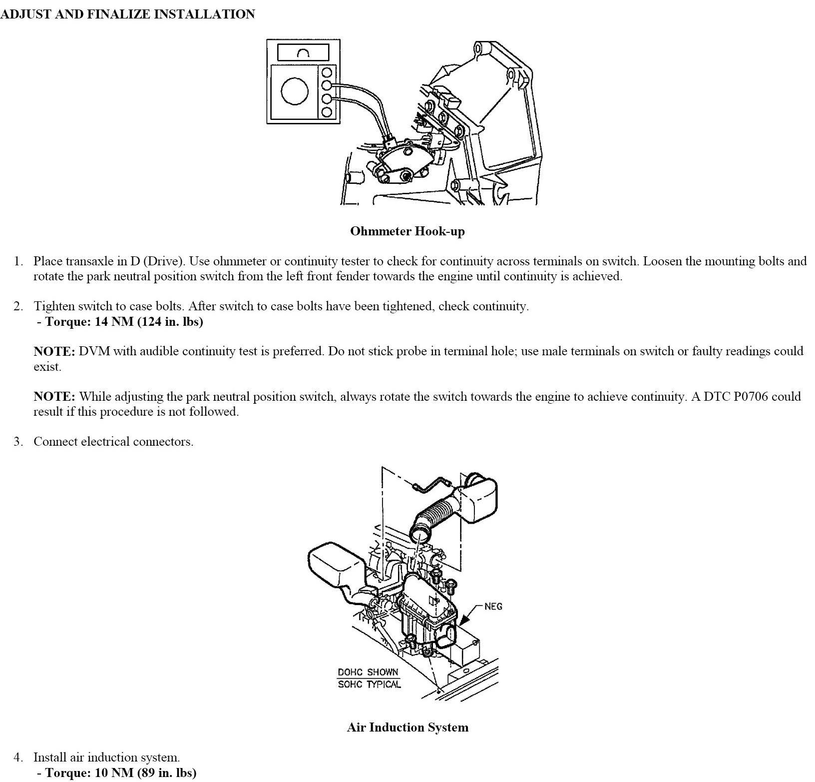 Diagram I Have A 1998 Saturn Sl2 It Will Not Start I Have A New