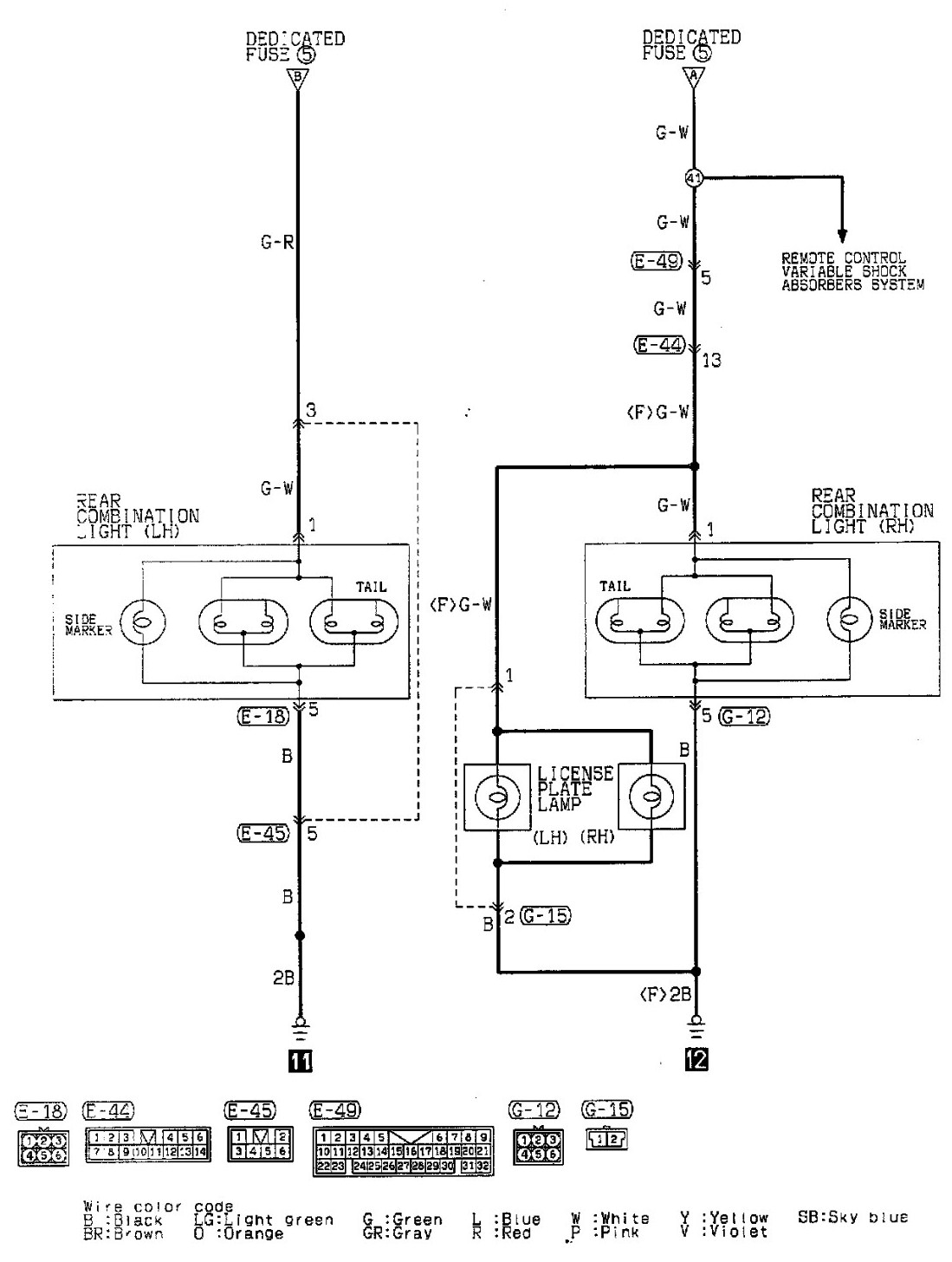 ford f 450 v1 0 fuse diagram engine wiring diagram