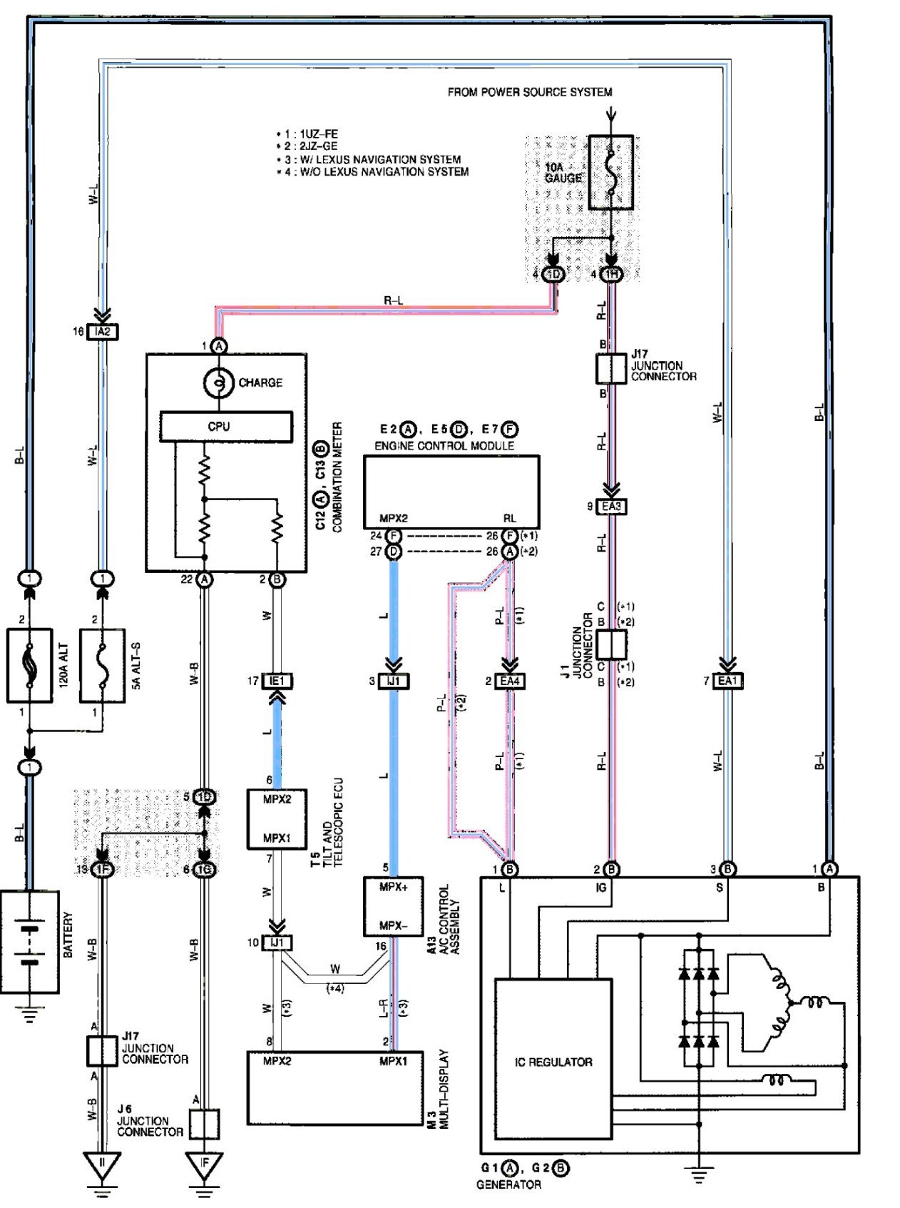 2010 02 26_152407_alt_0000 wassup guys! i have an electrical problem with my 2000 lexus gs300 04 lexus gs300 wiring diagram of abs system at honlapkeszites.co