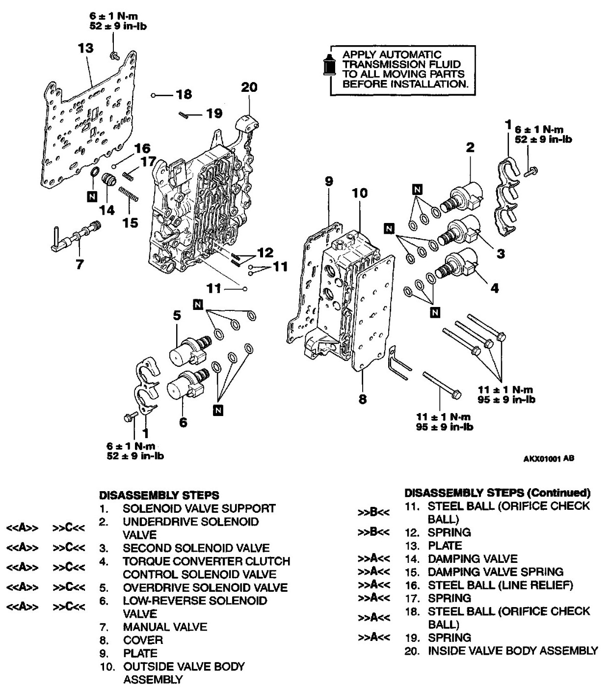 2003 mitsubishi eclipse gts stereo wiring diagram. Black Bedroom Furniture Sets. Home Design Ideas