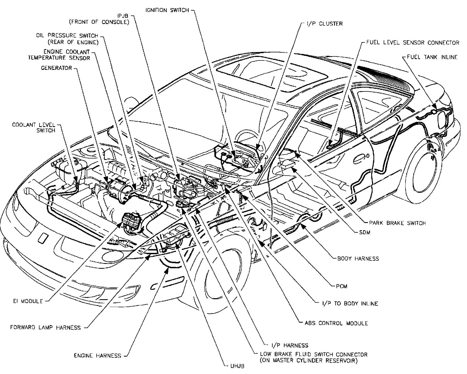 2001 Saturn Sl1 Engine Diagram Schematic Wiring Diagrams Sl2 Fuse Box 1997 Sc2 Schema 2000