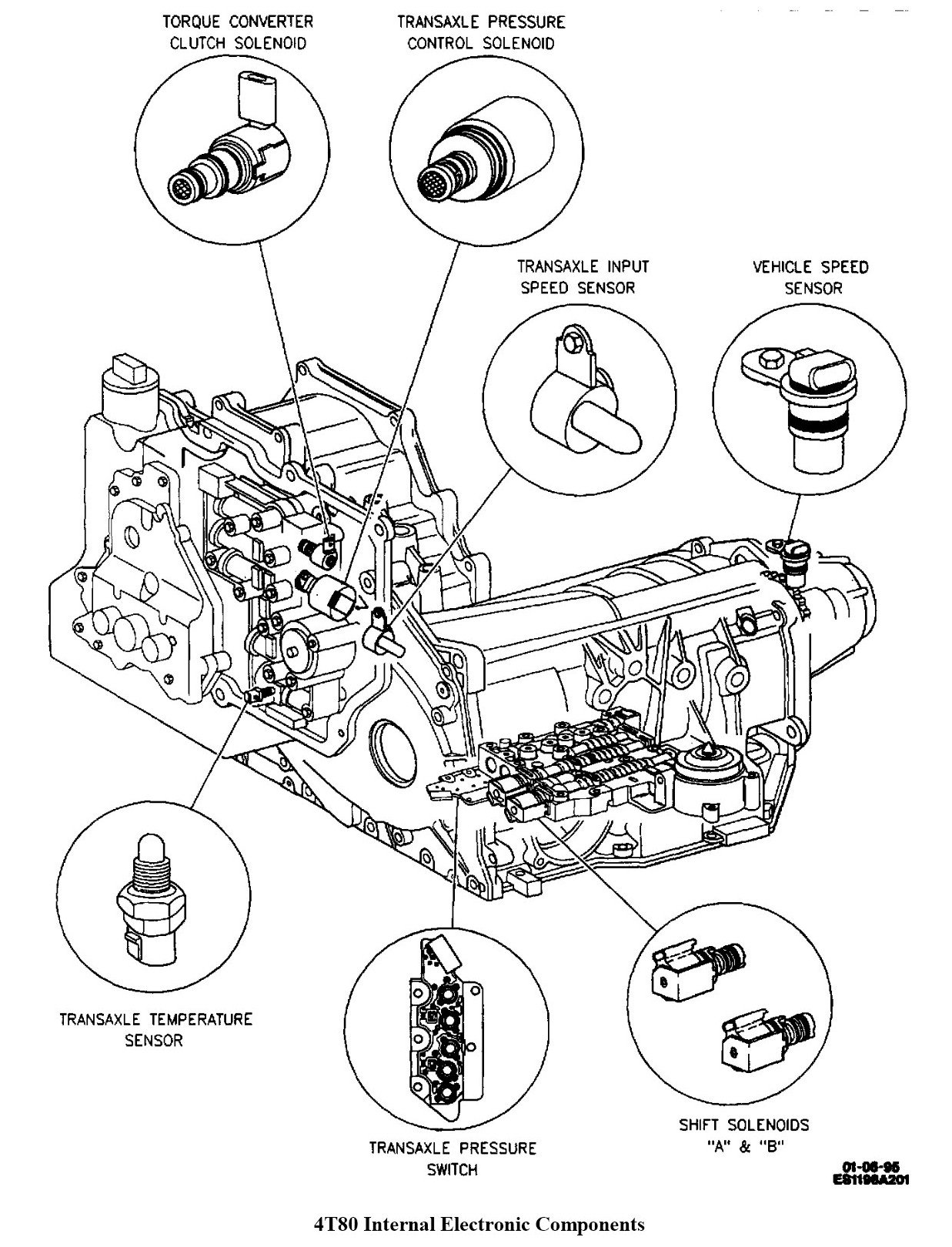 2005 Cadillac Cts Torque Converter Solenoid Wiring Diagram 58 For 2003 Sls 2010 03 02 164937 0000 I Have A 1994 Seville With The Northstar Engine At