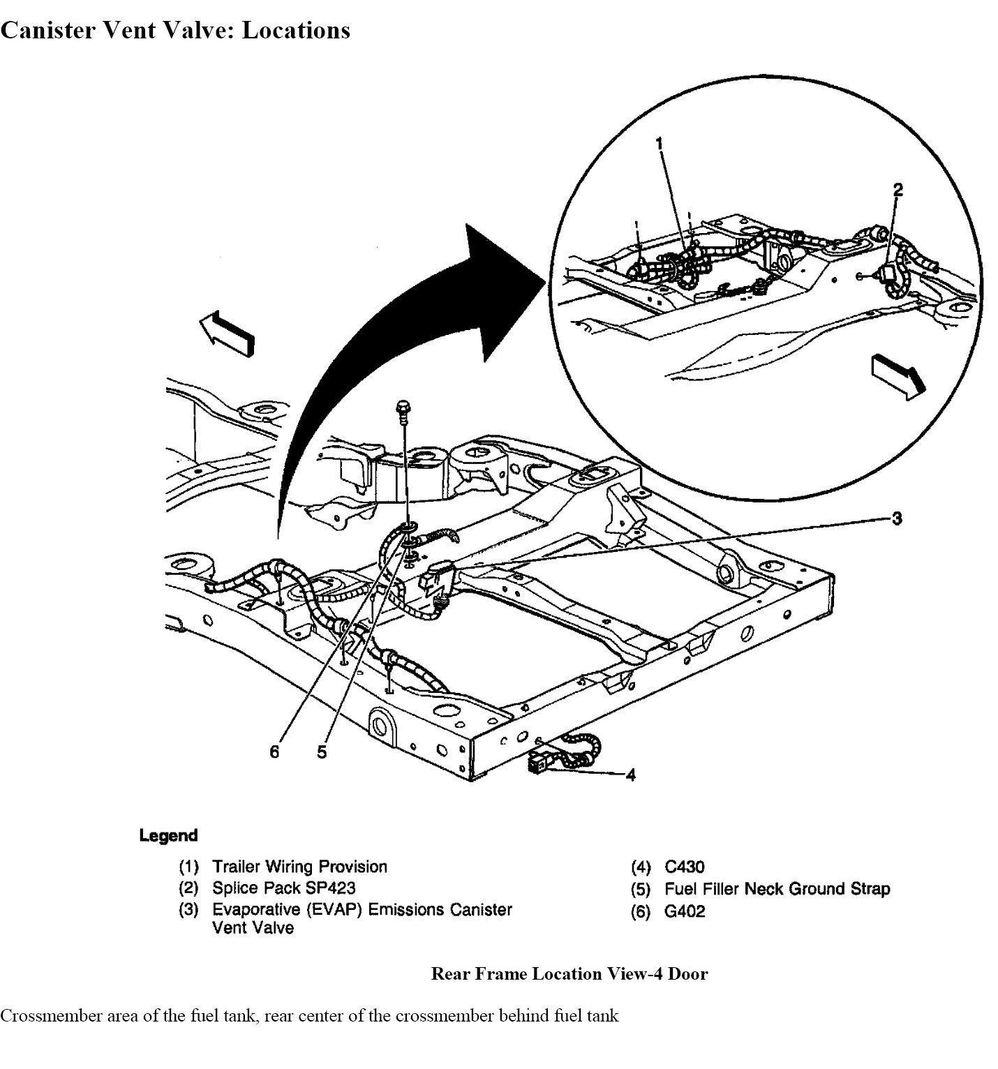 Image Result For Remove Tire Rubber