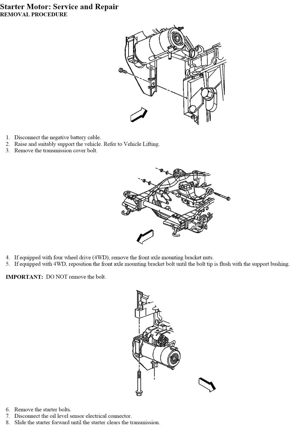 Ford Crown Victoria Police Engine Sh3me 2008 Transmission Wiring Diagram Acura Tl Html