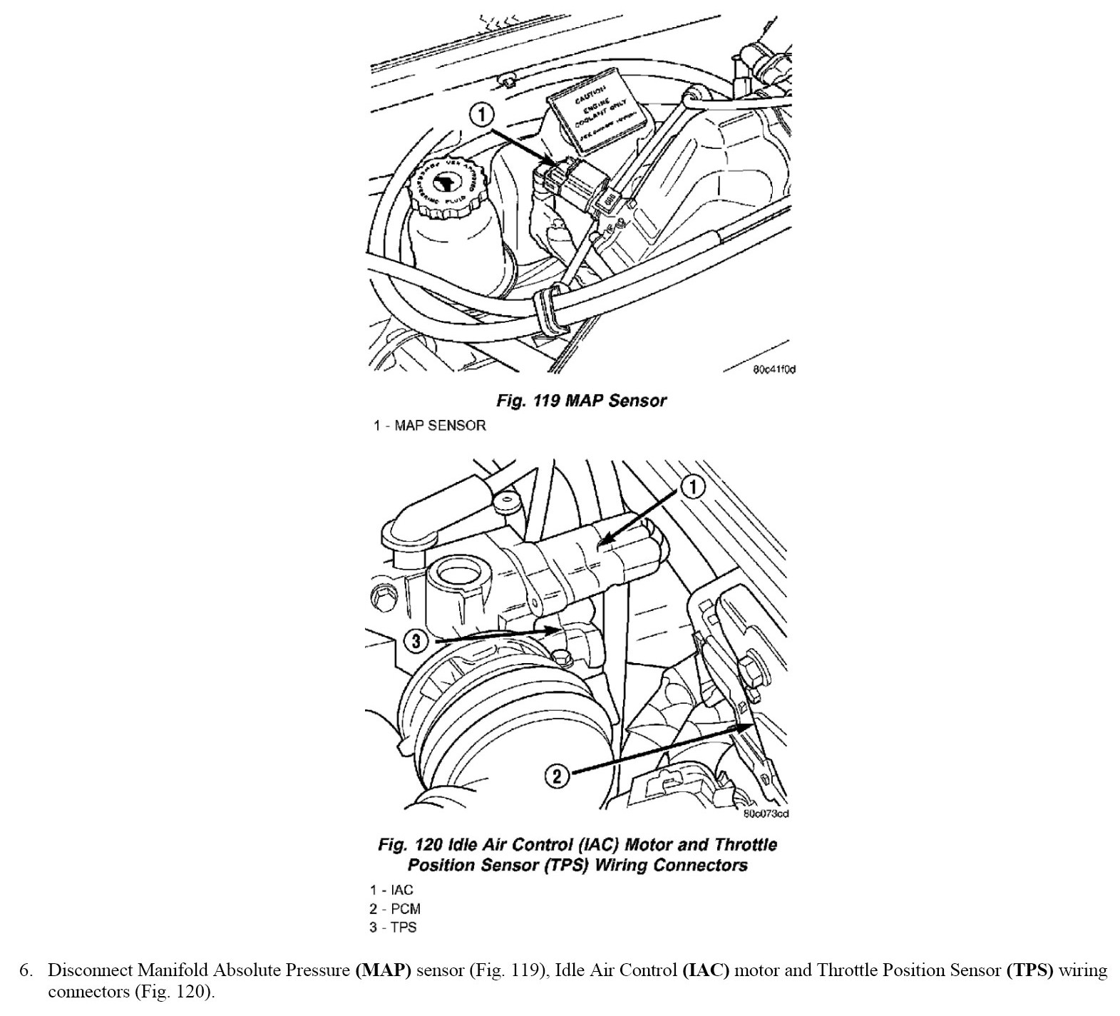 Hve A 2002 Chrysler Pt Cruiser Engine Overheats And I Believe That The Underside Of Diagram Graphic