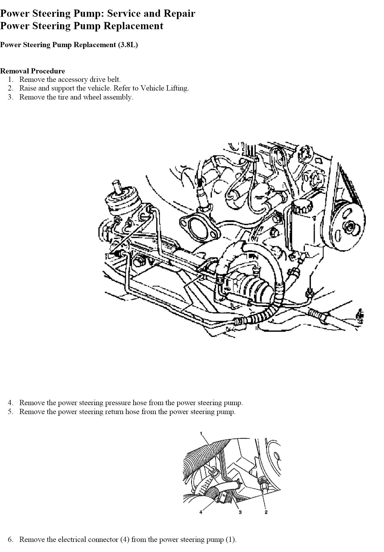 Ford Escort 1998 Ford Escort Locating Tension Pulley And Serpentine Bel further 2012 Ford Escape Wiring Diagram further Starter Location On 97 Buick Lesabre besides 2008 Honda Accord Parts Catalog moreover 2004 Pontiac Grand Am Engine Diagram. on 2006 buick lucerne serpentine belt diagram v6